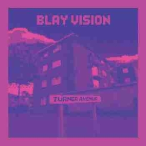 Turner Ave BY Blay Vision